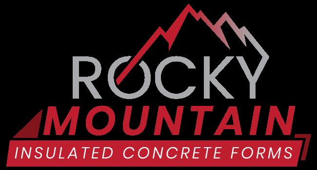 Rocky Mountain ICF